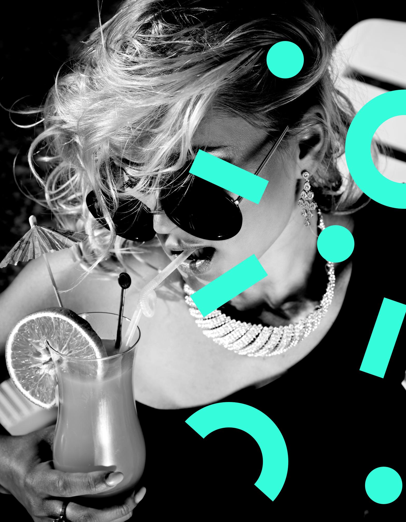 ¿Tienen futuro las bebidas alcohólicas?