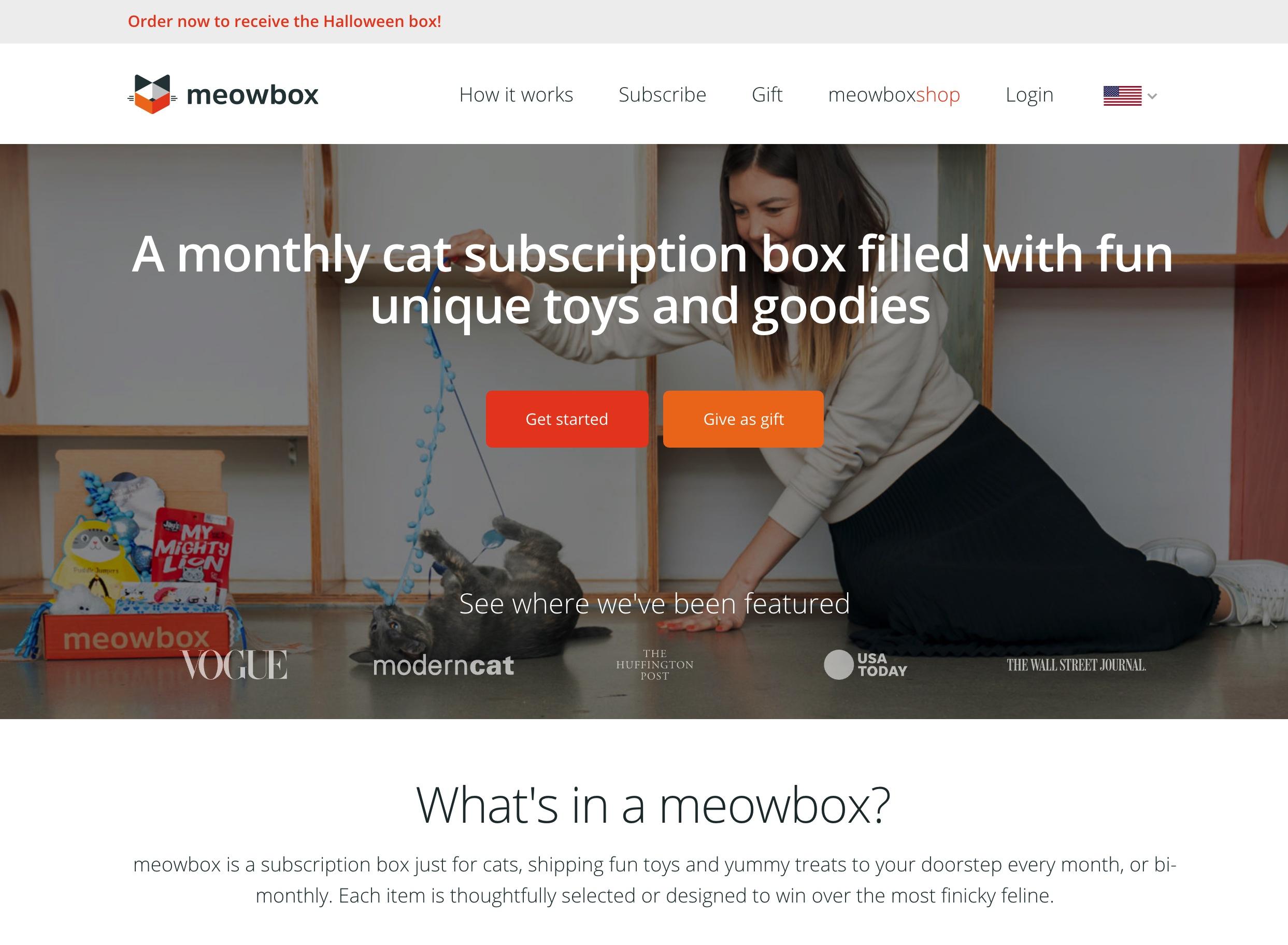 meowbox.jpg